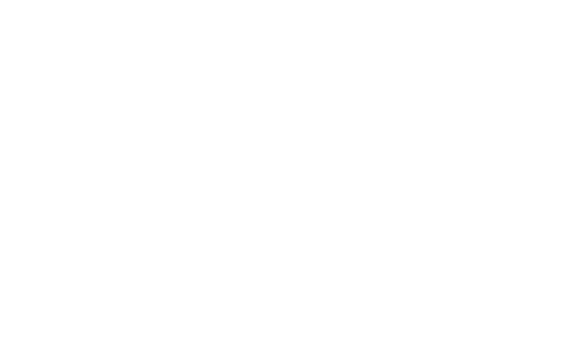 Nature alone is antique, and the oldest art, A MUSHROOM. - Thomas Carlyle